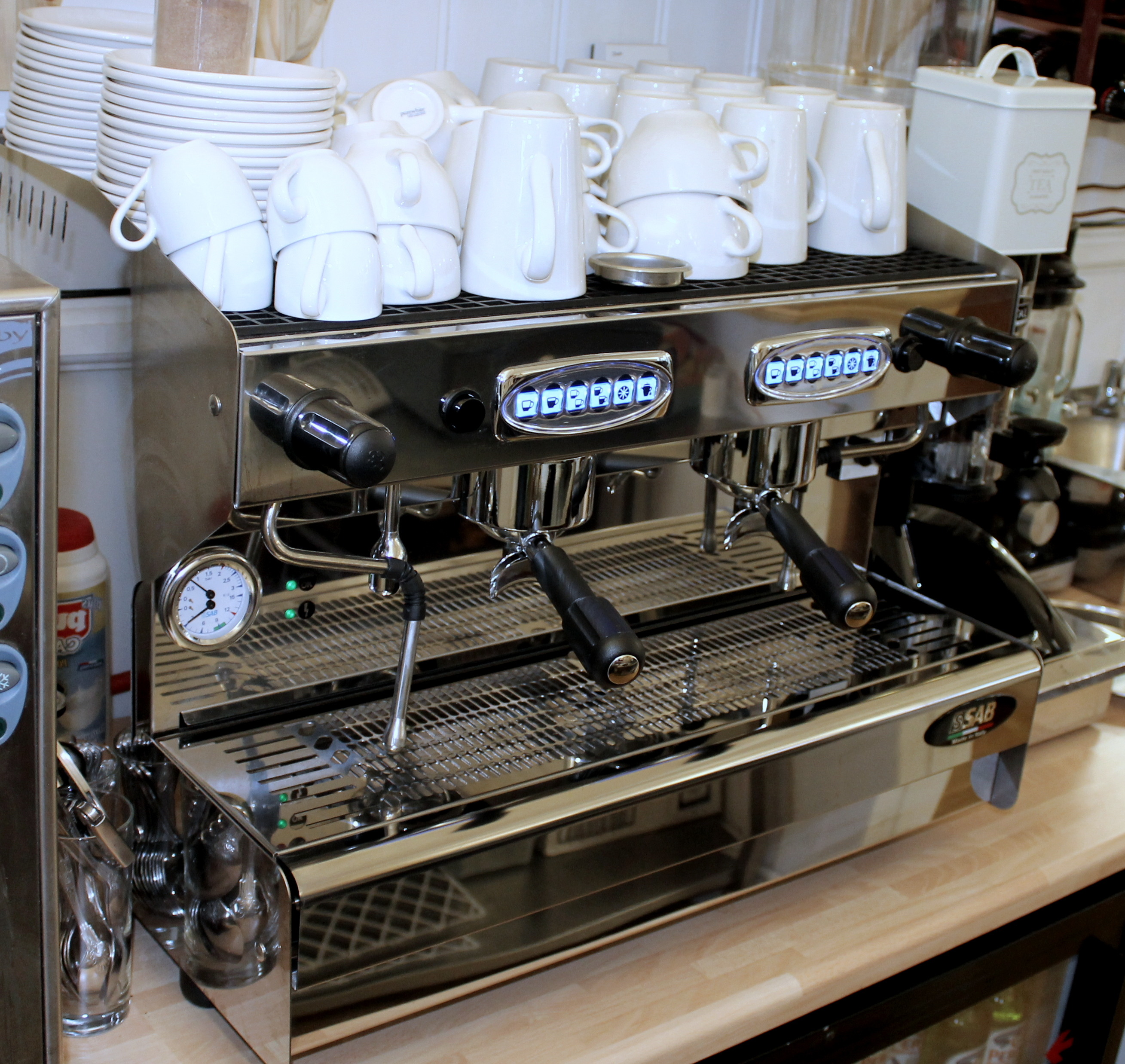 Electronic Jura Coffee Machine For Sale jura coffee machines bean to cup commercial automatic equipment espresso machines