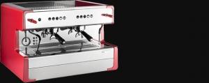 Cime CO-05-Espresso Coffee Machine