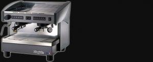 Stilo ES70 2 Group Compact