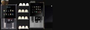 vitro coffee machines