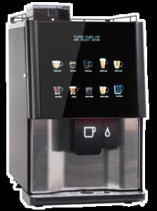 Vitro X3 Espresso Coffee Machine